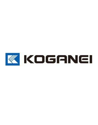 Đại lý Koganei tại Việt Nam - Koganei VietNam
