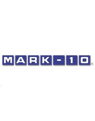 Đại lý Mark10 tại Việt Nam - Mark 10 Vietnam