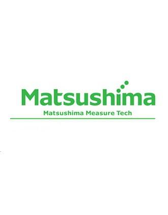 Đại lý Matsushima tại Việt Nam - Matsushima Vietnam