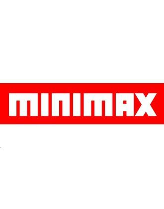 Đại lý Minimax tại Việt Nam - Minimax Vietnam