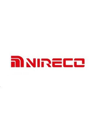 Đại lý Nireco tại Việt Nam - Nireco Vietnam