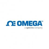 Đại lý Omega Vietnam, Nhà phân phối đầu dò Omega tại Việt Nam