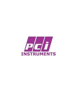 Đại lý PCI Instruments tại Việt Nam - PCI Instruments VietNam