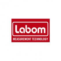 Đại lý phân phối Labom tại Việt Nam, Labom Việt Nam