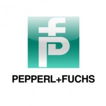 Đại lý phân phối Pepperl-Fuchs tại Việt Nam - Pepperl Fuchs Vietnam