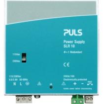 Đại lý Puls tại việt nam, Bộ nguồn Puls SLR 10.100, Puls Power Supply SLR10