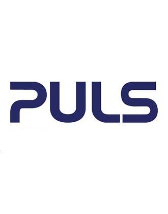 Đại lý Puls tại Việt Nam - Puls Vietnam