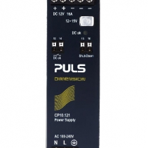 Đại lý PULS Vietnam, Bộ nguồn Puls CP10.121, CP10.241