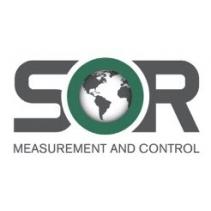 Đại lý phân phối cảm biến áp suất SOR tại Việt Nam, SOR Lenexa