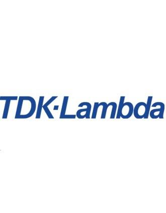 Đại lý TDK Lambda việt nam, Bộ nguồn tdk lambda vietnam