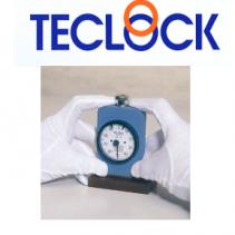 Đồng hồ đo độ cứng GS-702N, GS702G GS-720G, Đại lý Tecklock tại việt nam