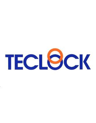 Đại lý Teclock tại Việt Nam - Teclock Vietnam