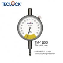 Đại lý Teclock vietnam, Đồng hồ so TM-1200 Teclock