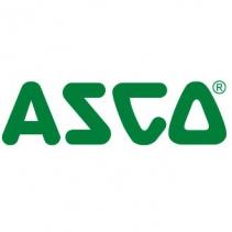 Đại lý van điện từ ASCO, Nhà cung cấp hãng Asco tại Việt Nam, Asco Vietnam