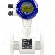 Đồng hồ đo lưu lượng dạng điện từ RIF100 Riels, Đại lý Riels Instruments tại Việt Nam
