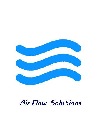 Giải pháp đo và giám sát lưu lượng, áp suất, nhiệt độ và độ ẩm máy nén khí