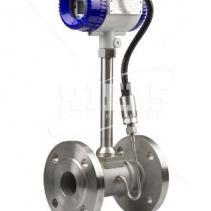 Đồng hồ đo lưu lượng VORTEX RIF300 Riels, Vortex Flow Meter RIF 300, Đại lý Riels tại Việt Nam