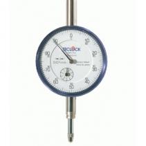 Đồng hồ so 0.01mm TM-110 Teclock, Đại lý phân phối Teclock tại Việt Nam