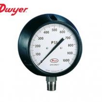 Dwyer Vietnam – Bộ điều khiển áp suất trực tiếp Series 7000