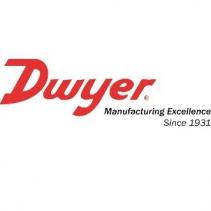 Dwyer Vietnam, Đại lý hãng Dwyer tại Việt Nam, Nhà cung cấp thiết bị Dwyer Việt Nam