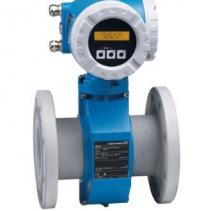 Electromagnetic flowmeter Proline Promag 51P/51W Endress+Hauser, Nhà phân phối Endress Hauser Việt Nam