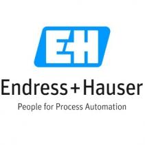 Endress+Hauser Vietnam, Nhà phân phối thiết bị hãng Endress Hauser tại Việt Nam