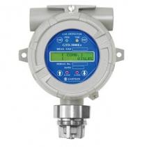 Gastron Vietnam - Thiết bị đo khí dễ cháy nổ GTD-3000EX Gastron - Intelligent Flammable Gas Detector GTD-3000Ex