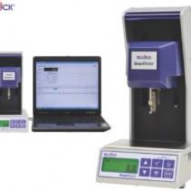 GX-700 Teclock, Máy đo độ cứng cao su tự động GX700 Teclock, Đại lý Teclock tại việt nam
