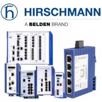 Hirschman Vietnam, bộ chuyển đổi tín hiệu Hirschmann, Đại lý Hirschmann tại Việt Nam
