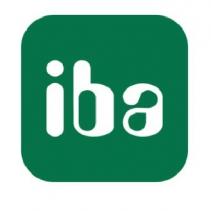 Iba-Ag Vietnam, Đại lý IBA Ag tại Việt Nam, Nhà phân phối sản phẩm chính hãng Iba Ag Vietnam