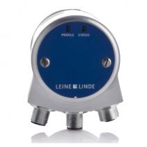 ISA 608 Leine Linde, Encoder ISA608 (809645-01) Leine Linde, Đại lý phân phối Leine Linde
