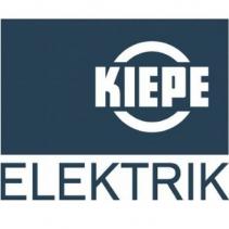 Đại lý hãng Kiepe tại Việt Nam - Nhà phân phối Kiepe Vietnam - Kiepe-elektrik Vietnam
