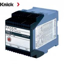 Knick Vietnam, Bộ chuyển đổi dòng điện cao thế AC/DC P41000, P42000, P43000 Knick, VariTrans P41000 TRMS, Đại lý Knick Việt Nam