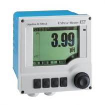 M CM42 Endress+Hauser, Máy đo độ dẫn điện của nước CM42 E+H Vietnam, Nhà phân phối Endress Hauser Việt Nam