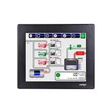 Màn hình công nghiệp Redlion - Connected CR1000 and CR3000 HMIs Redlion