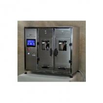 Máy kiểm tra áp lực của chai thủy tinh chai thủy tinh GBBT-1 | GBBT-2, Glass Bottle Burst Tester AT2E - AT2E Vietnam