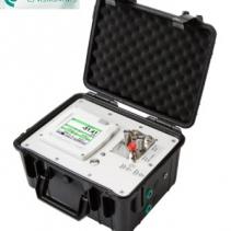 Máy đo điểm sương di động và cảm biến áp suất DP400 CS Instruments, Đại lý CS Instruments tại Việt Nam