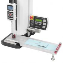 Máy đo độ nhám vật liệu COF | Máy đo lực ma sát COF vật liệu | Mark-10 Vietnam