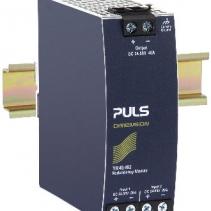 Mô đun YR40.482 Puls, Đại lý phân phối bộ nguồn Puls