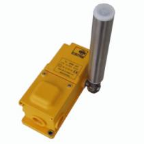 MRS001 Kiepe Vietnam, Conveyor Belt Misalignment Switch MRS 001 Kiepe