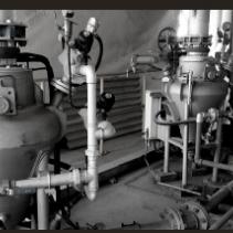 PD Pump, ĐẠI LÝ PHÂN PHỐI THIẾT BỊ CHÍNH HÃNG CLYDE PNEUMATIC CONVERYING TẠI VIỆT NAM