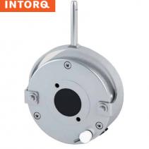 Phanh điện từ BFK470 Intorq, Đại lý phân phối phanh Lenze/Intorq Việt Nam