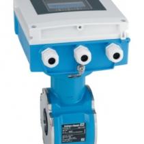 Proline Promag D 400 Electromagnetic flowmeter Endress+Hauser, Nhà phân phối Endress Hauser tại Việt Nam