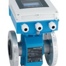 Proline Promag L 400 Endress+Hauser, Thiết bị đo lưu lượng dạng PROMAG L400 E+H