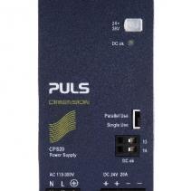 Puls vietnam, Bộ chuyển đổi DC-DC converter CPS20.241-D1, CPS20.481-D1