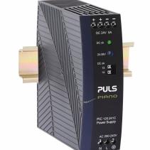 Puls Vietnam, Bộ nguồn PIC120.241C, PIC120.242 PULS, PULS Power Supplies