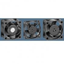 Quạt làm mát biến tần Ebmpapst W3G990-IC12-05, S3G450-AO02-30, S8E500-AJ03-01, R4E400-AP17-07