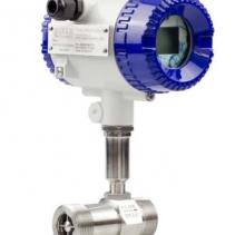 Riels Vietnam, Đồng hồ đo lưu lượng khí gas THERMAL RIF800 Riels, Đại lý Riels tại Việt Nam