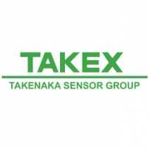 Takenaka Vietnam, Đại lý phân phối cảm biến hãng Takex tại Việt Nam