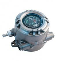 Thiết bị cảm biến dò khí độc hại VOC GTD-5100F Gastron, Đại lý Gastron Việt Nam